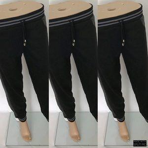 Pants - Comfy sweats